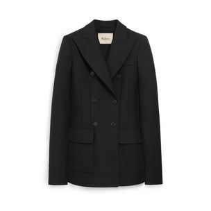 grace-jacket-black-wool