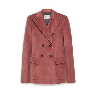grace-jacket-antique-pink-corduroy-cotton