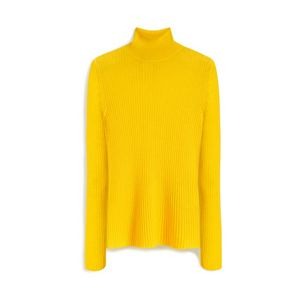 eleanor-roll-neck-jumper-firefly-cashmere-silk