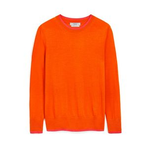 ava-jumper-bright-orange-merino-knit