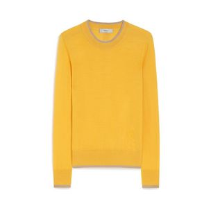 ava-jumper-sunflower-yellow-merino-knit