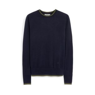 ava-jumper-navy-merino-knit