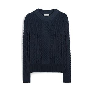 kira-jumper-navy-chunky-cotton-knit