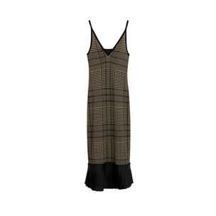 jacqueline-dress-black-fine-jacquard