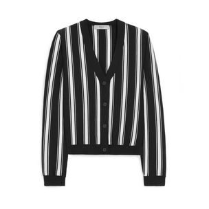 sally-cardigan-chalk-midnight-wool-stripes