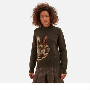 rose-jumper-dark-grey-embroidered-lambswool