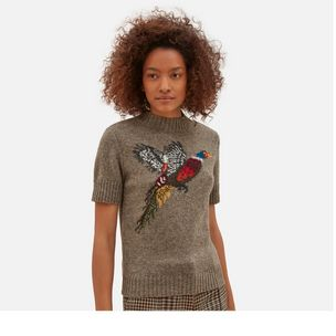 phoebe-t-shirt-light-grey-lambswool