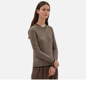 ava-jumper-grey-merino-knit