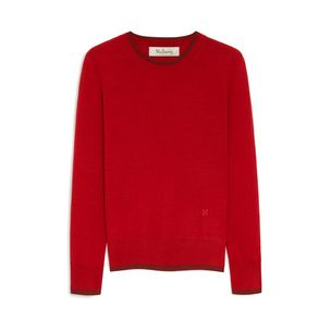 ava-jumper-red-merino-knit