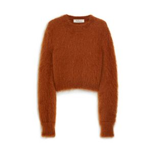 melody-jumper-rust-mohair