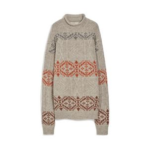 bessy-jumper-ecru-british-wool