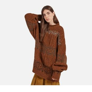 bessy-jumper-rust-british-wool