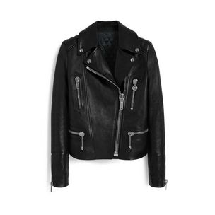 estelle-biker-black-goat-leather