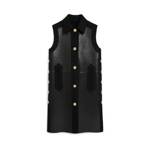 maude-gilet-black-smooth-nappa