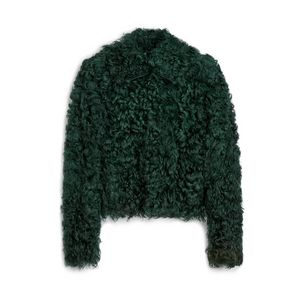 ethel-jacket-evergreen-shearling