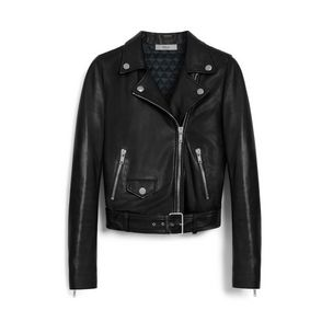 diane-biker-black-nappa-leather