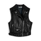 Cathlyn Vest