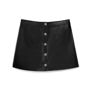 holly-skirt-black-nappa-leather