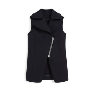 leila-gilet-midnight-felted-wool