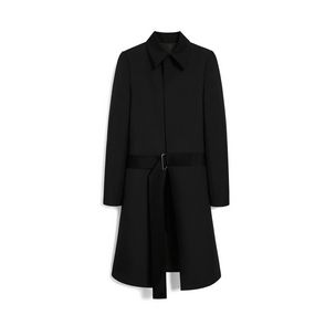 emma-coat-black-technical-tailoring