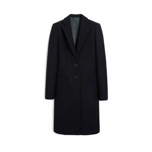 harris-coat-midnight-felted-wool
