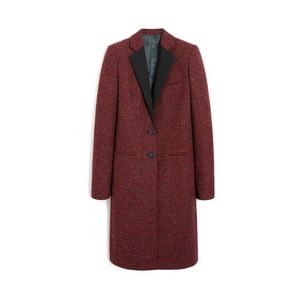 harris-coat-dark-red-houndstooth-wool