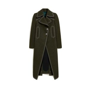 abigale-press-studs-coat-khaki-felted-wool