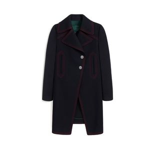 abigale-press-studs-coat-navy-felted-wool