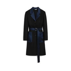 dawn-straight-coat-black-lightweight-felt