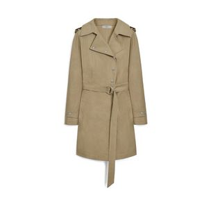 denise-trench-coat-khaki-cotton-canvas