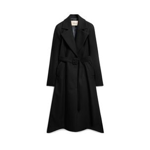 laura-coat-black-wool-cashmere