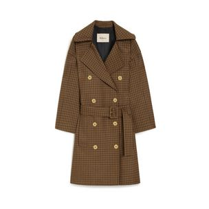 henrietta-coat-camel-mini-houndstooth-wool