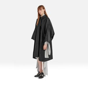 mathilda-parka-black-coated-cotton