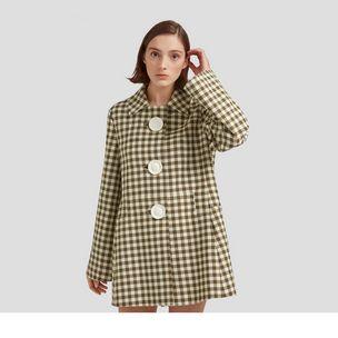 98758693f61f Jackets   Coats