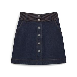 susie-studded-skirt-denim-blue-stretch-denim