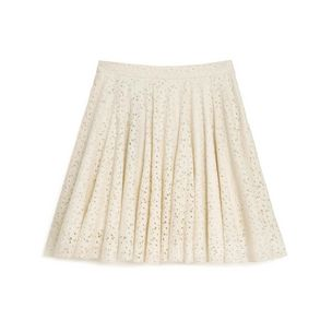 ella-ballerina-skirt-off-white-japanese-lace