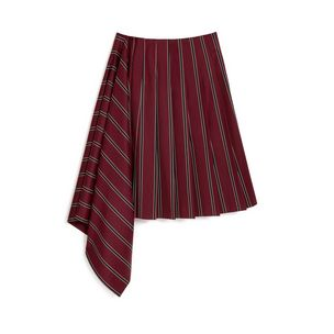 hilary-skirt-oxblood-chalk-black-wool-stripes