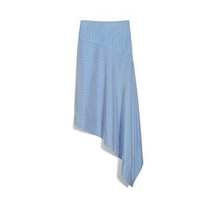 jamie-skirt-sky-blue-silk-stripes