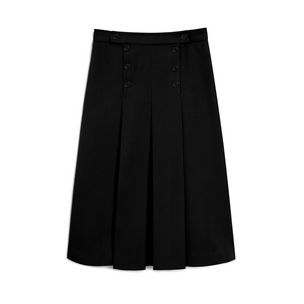 jade-skirt-black-wool