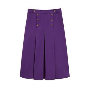 jade-skirt-cassis-wool