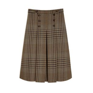 jade-skirt-rosewater-medium-houndstooth-wool