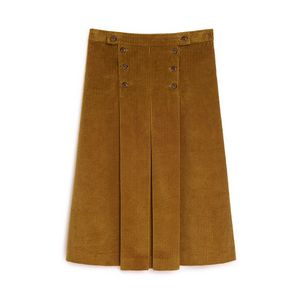 jade-skirt-caramel-corduroy-cotton