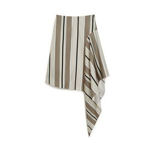 rosaline-skirt-grey-striped-twill