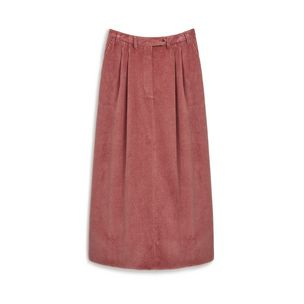 erin-skirt-antique-pink-corduroy-cotton