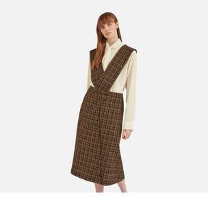 olive-skirt-honey-large-wool-check