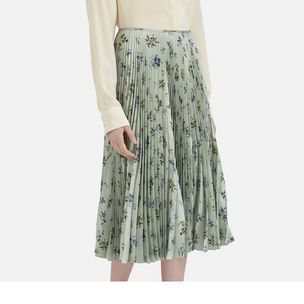 susannah-skirt-mint-hedgerow-silk-twill