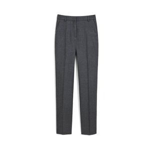 cecilia-trousers-grey-wool-flannel