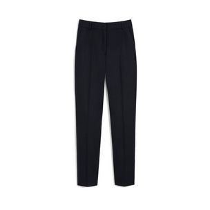cecilia-trousers-midnight-wool-flannel