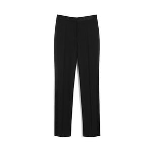 susan-trousers-black-technical-tailoring