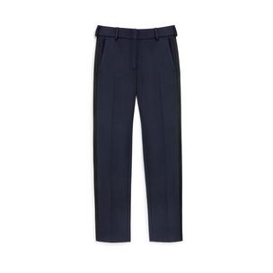 viki-straight-trouser-navy-lightweight-felt